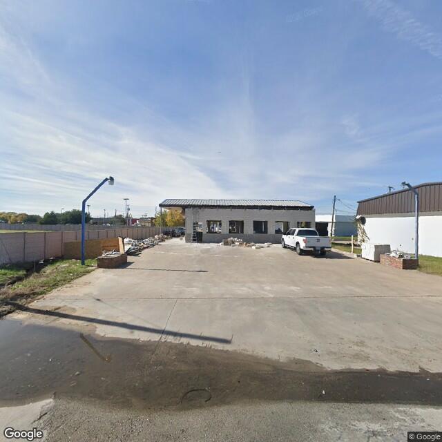 405 Williams St,Wylie,TX,75098,US