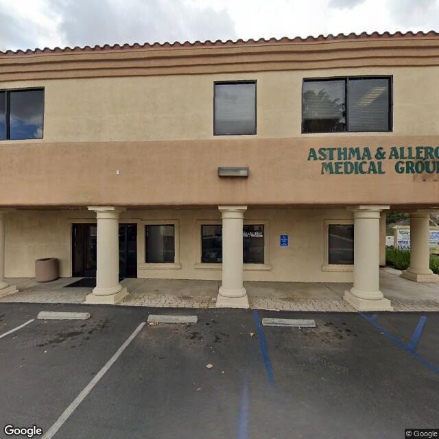 40680 California Oaks Rd,Murrieta,CA,92562,US