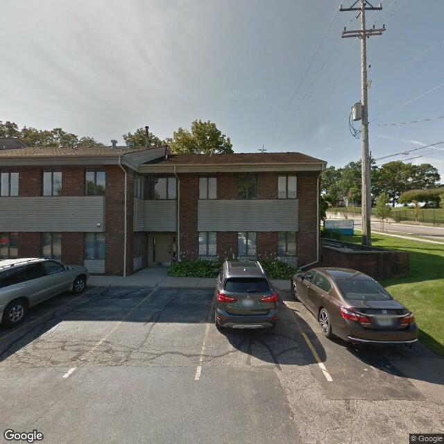 410-440 Plymouth Ave NE,Grand Rapids,MI,49505,US