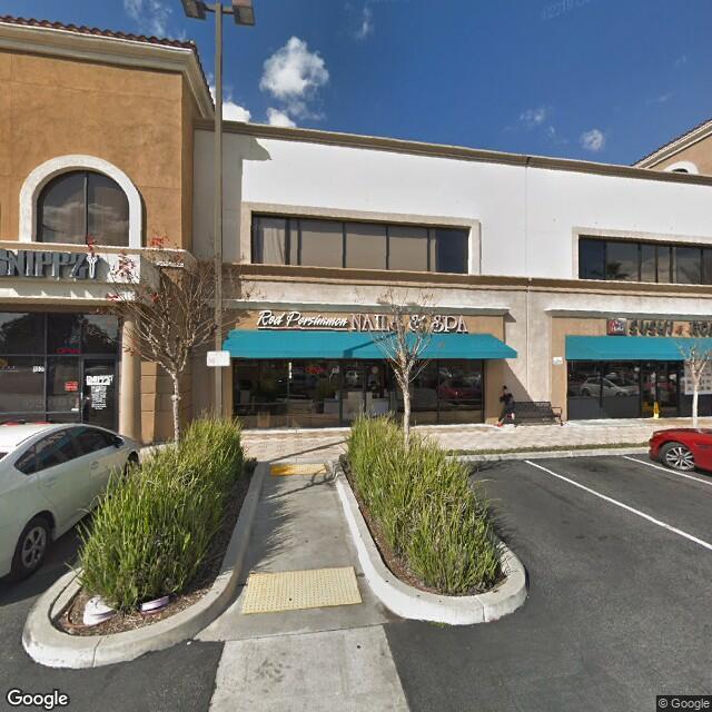 4110 Edison Ave,Chino,CA,91710,US