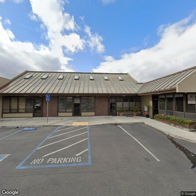 4125 Mohr Ave,Pleasanton,CA,94566,US