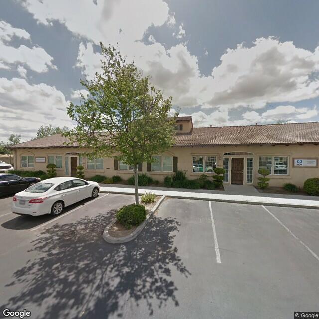 4128 Demaree St,Visalia,CA,93277,US