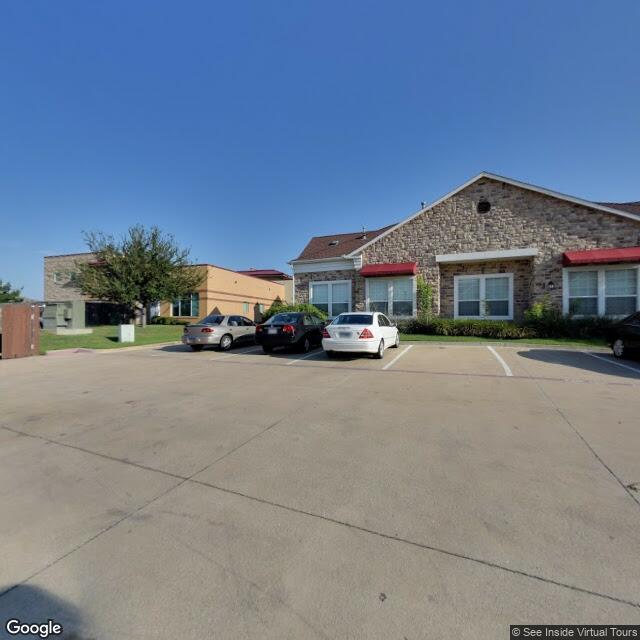4140 Heritage Trace Pky,Keller,TX,76244,US