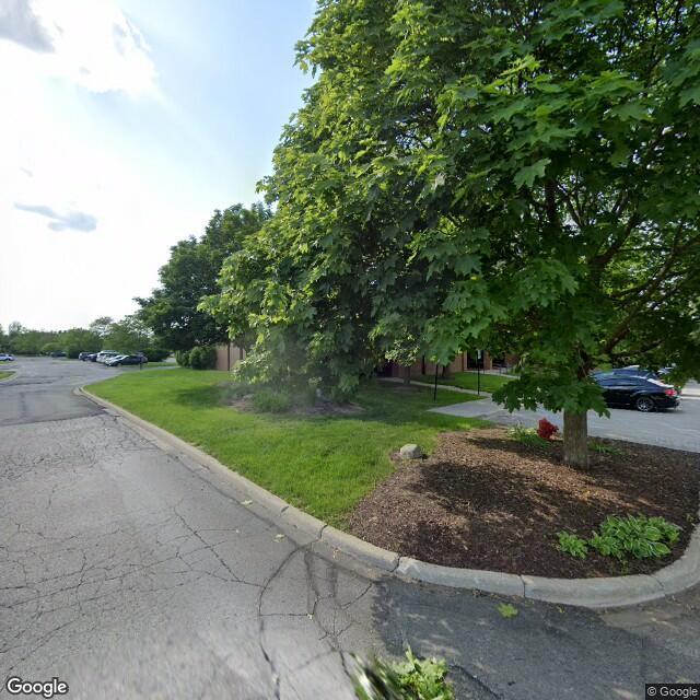 41441-41541 W 11 Mile Rd,Novi,MI,48375,US