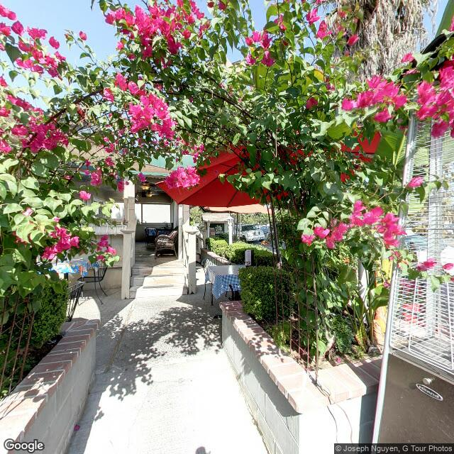 415 E Olive Ave,Turlock,CA,95380,US