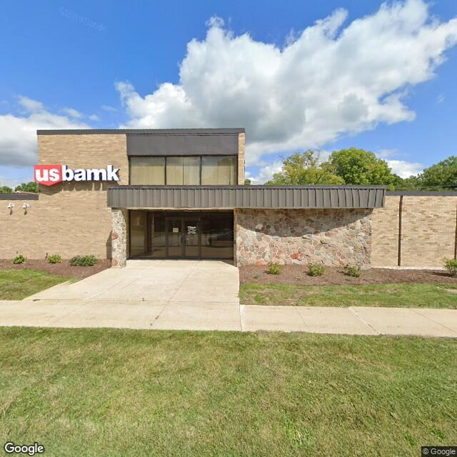 417 S Water St,Wilmington,IL,60481,US