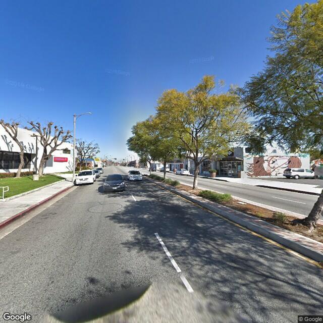 4201 N Long Beach Blvd,Long Beach,CA,90807,US