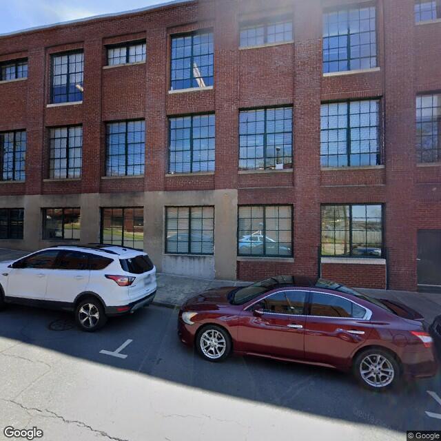421 Penman St,Charlotte,NC,28203,US