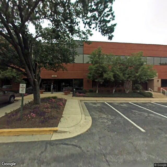 4221 Forbes Blvd,Lanham,MD,20706,US