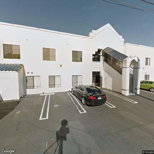 425 W 5th Ave,Escondido,CA,92025,US