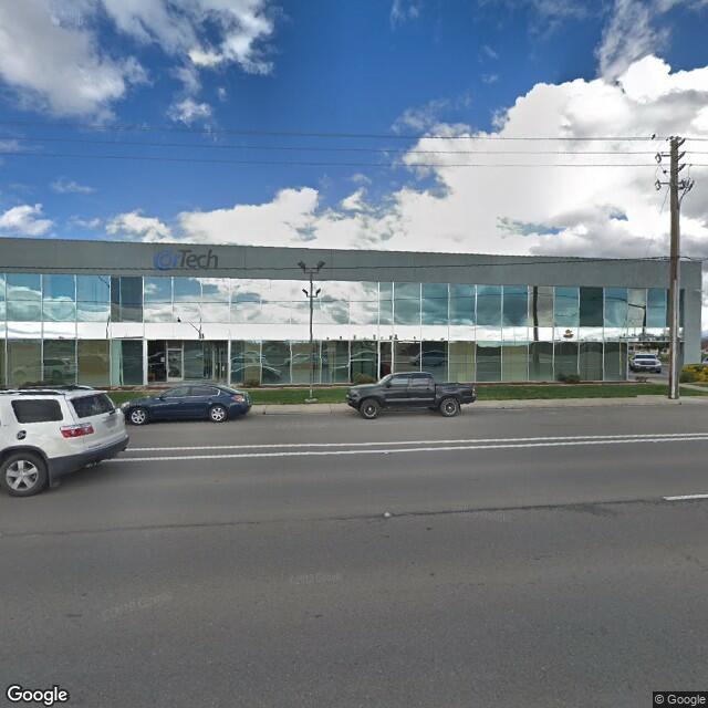 4260 Sisk Rd,Modesto,CA,95356,US