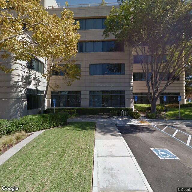 4301-4309 Hacienda Dr,Pleasanton,CA,94588,US