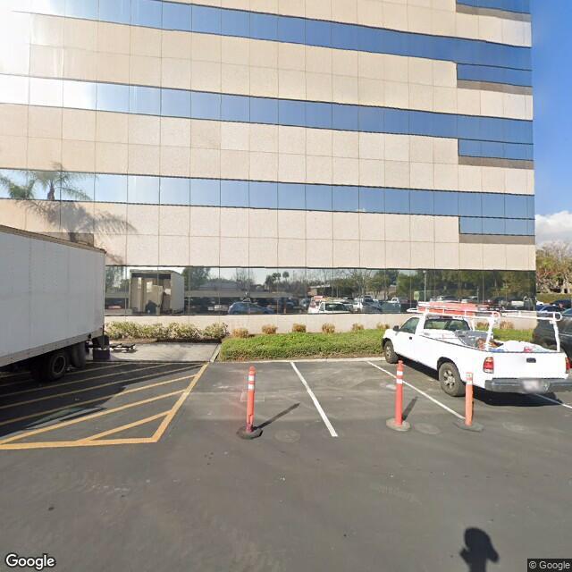 430 N Vineyard Ave,Ontario,CA,91764,US