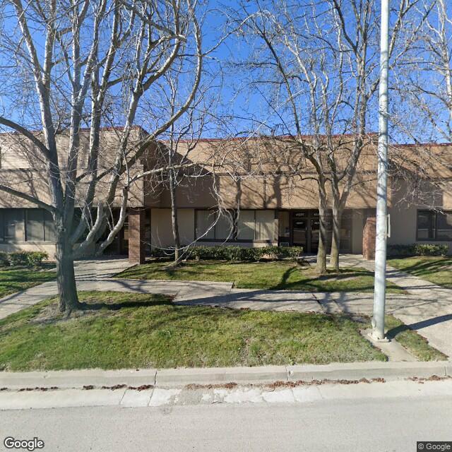 43297-43301 Osgood Rd,Fremont,CA,94539,US
