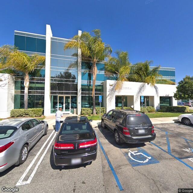 43385 Business Park Dr,Temecula,CA,92590,US