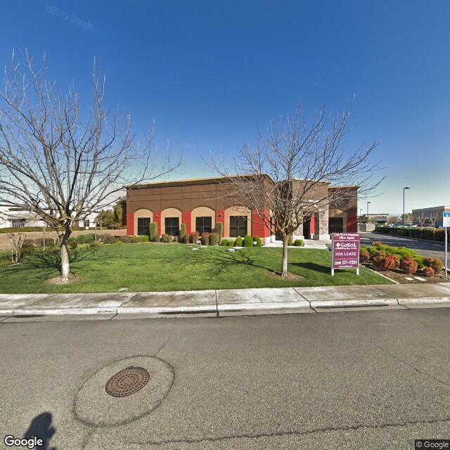4341 Spyres Way,Modesto,CA,95356,US