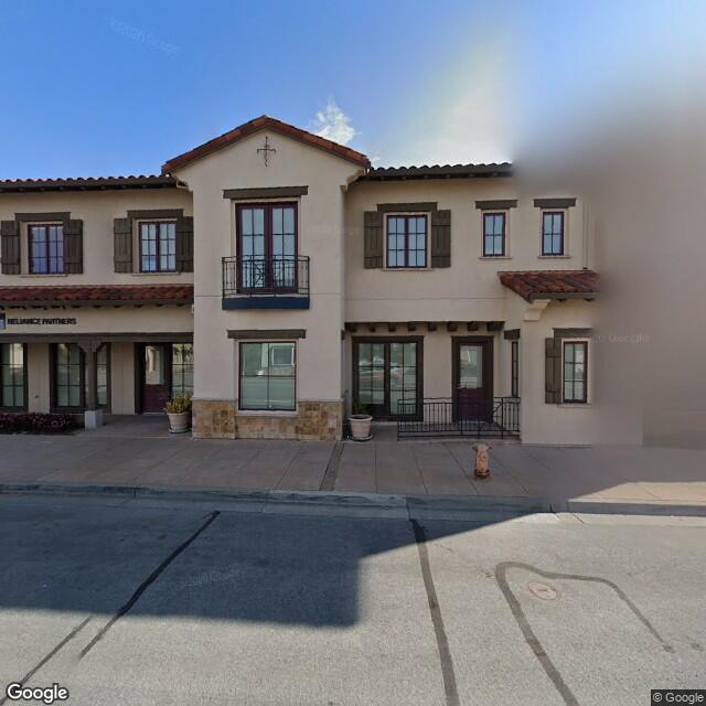 43430-43480 Mission Blvd,Fremont,CA,94539,US