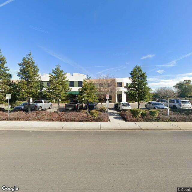 4370 Contractors Pl,Livermore,CA,94551,US