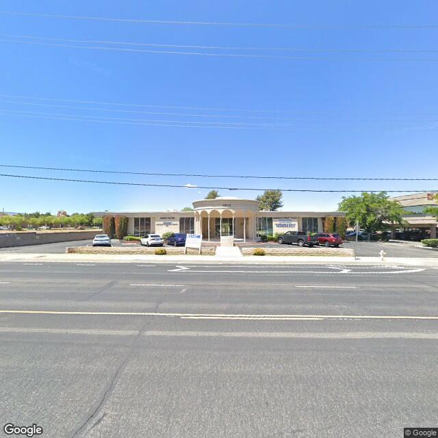 43713 20th St W,Lancaster,CA,93534,US