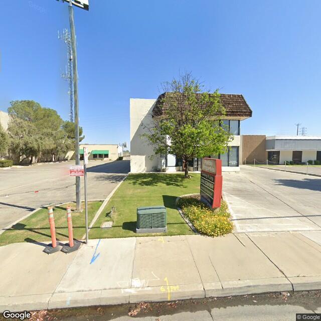 4420 Easton Dr,Bakersfield,CA,93309,US
