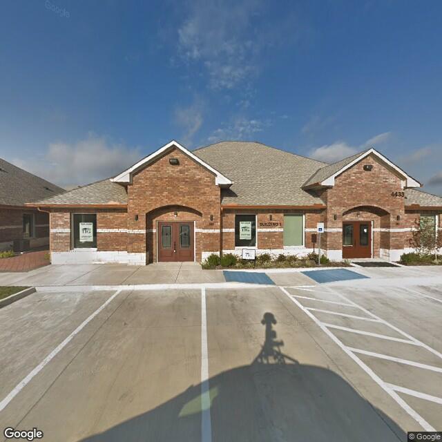 4433 Punjab Way,Frisco,TX,75033,US