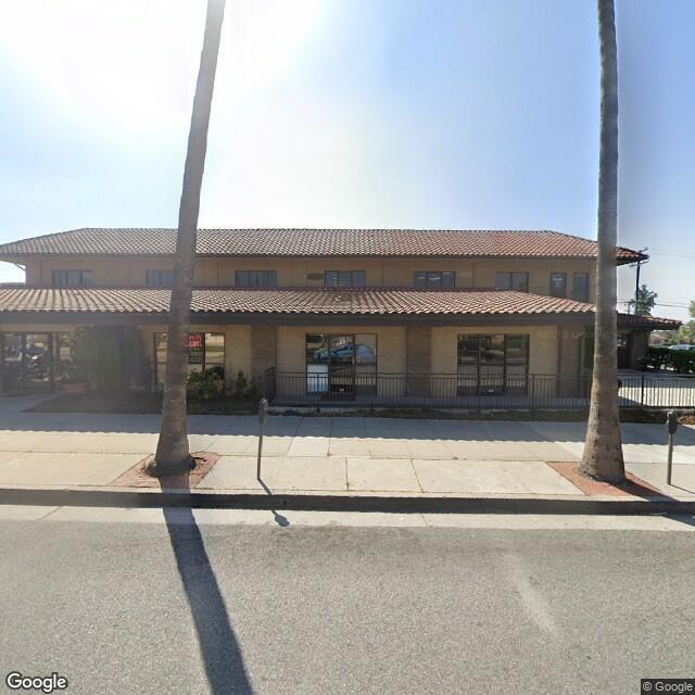 444 S Brand Blvd,San Fernando,CA,91340,US