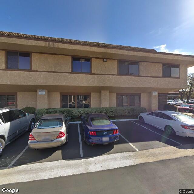 445 Rosewood Ave,Camarillo,CA,93010,US