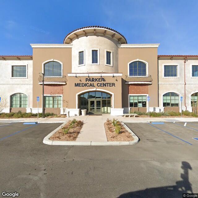 44605 Avenida de Missiones,Temecula,CA,92592,US