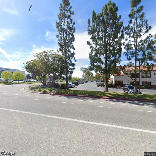 4476 Market St,Ventura,CA,93003,US