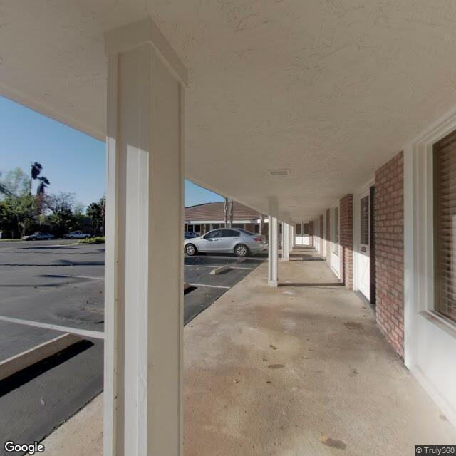 447 S Escondido Blvd,Escondido,CA,92025,US