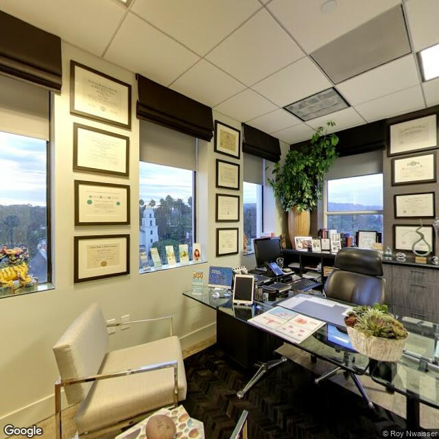 450 N Roxbury Dr,Beverly Hills,CA,90210,US