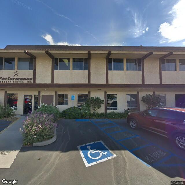 450 Rosewood Ave,Camarillo,CA,93010,US