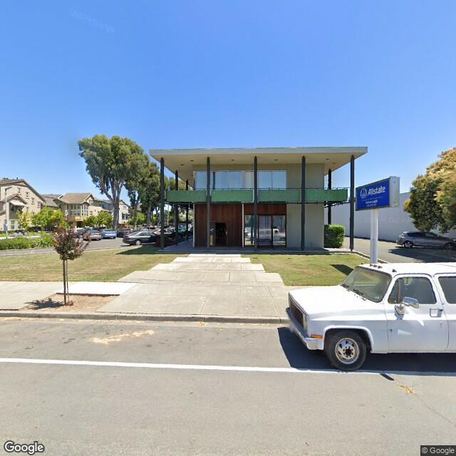4510 Peralta Blvd,Fremont,CA,94536,US