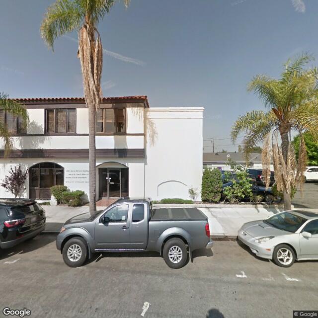 4515 E Anaheim St,Long Beach,CA,90804,US