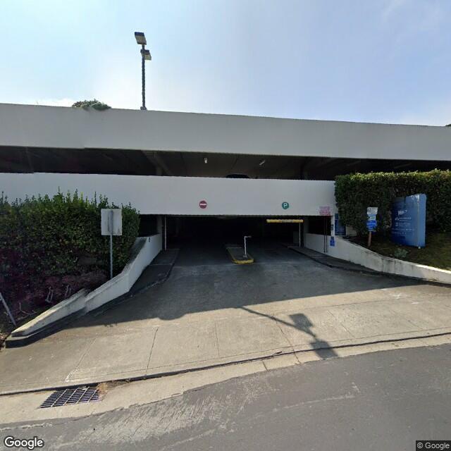 455-459 Hickey Blvd,Daly City,CA,94015,US