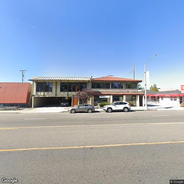 4609 E Anaheim St,Long Beach,CA,90804,US