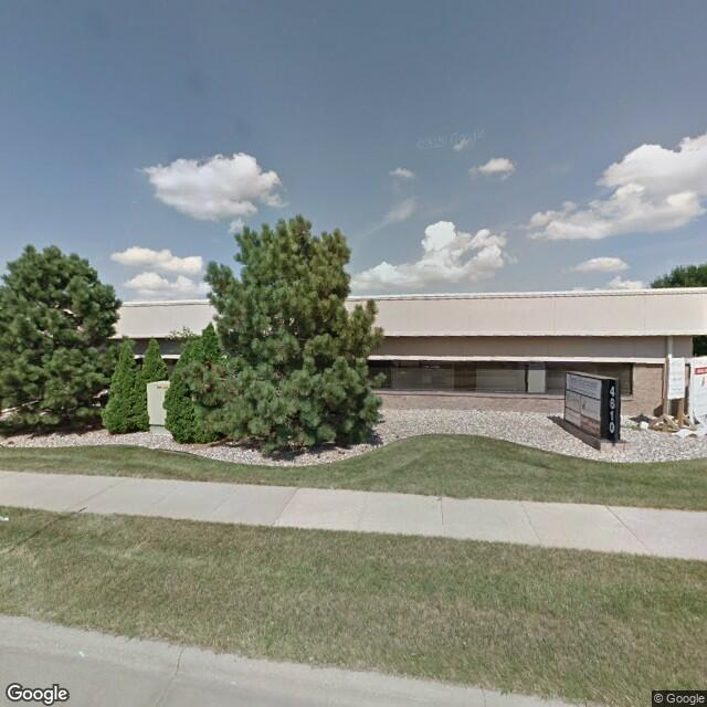 4610 Technopolis Dr,Sioux Falls,SD,57106,US