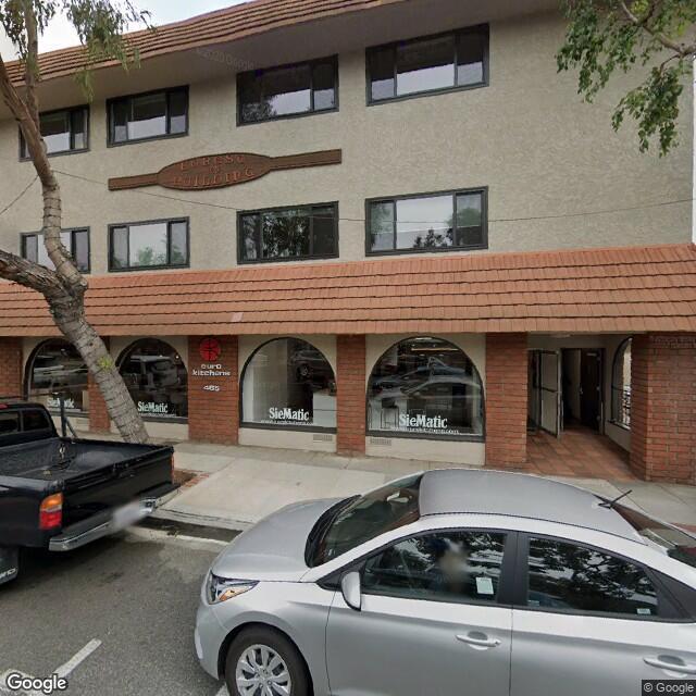 465 Forest Ave,Laguna Beach,CA,92651,US