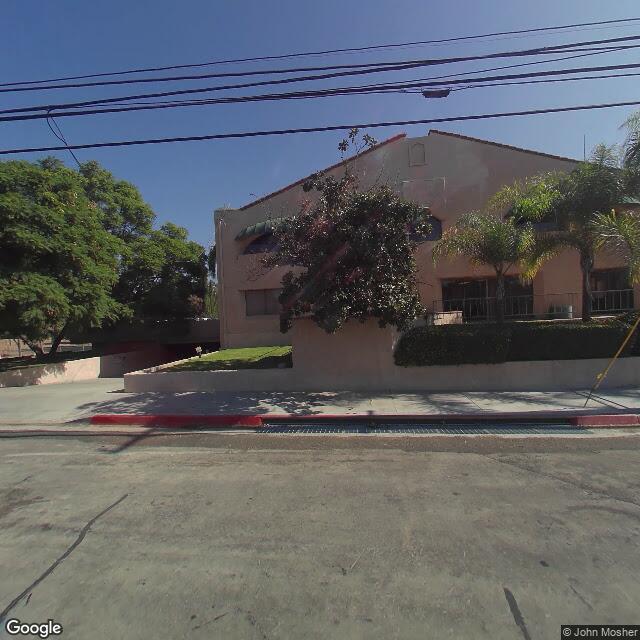 4676 Lakeview Ave,Yorba Linda,CA,92886,US
