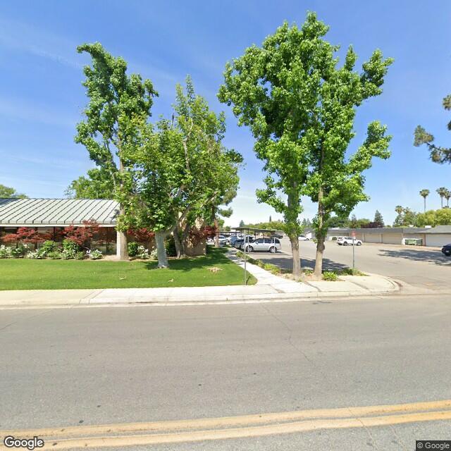 4700 Stockdale Hwy,Bakersfield,CA,93309,US