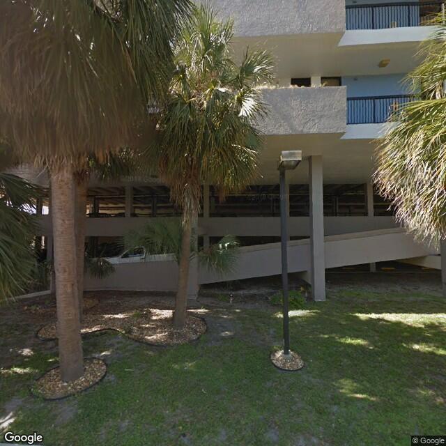 4701 N Federal Hwy,Pompano Beach,FL,33064,US