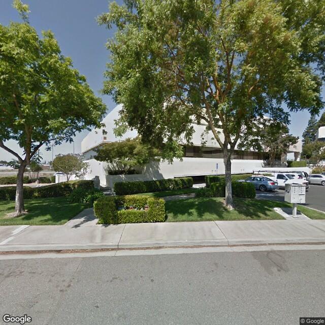 4701 Sisk Rd,Modesto,CA,95356,US