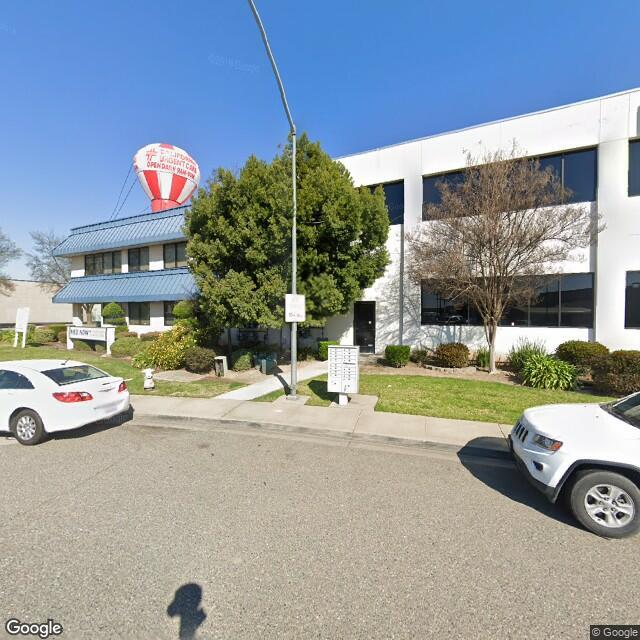 4713 Greenleaf Ct,Modesto,CA,95356,US