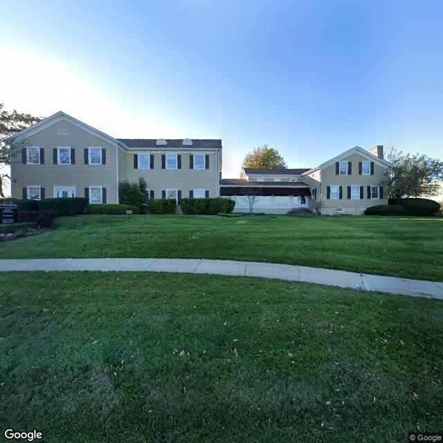 473 Dunham Rd,Saint Charles,IL,60174,US