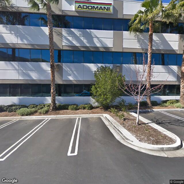 4740 Green River Rd,Corona,CA,92880,US