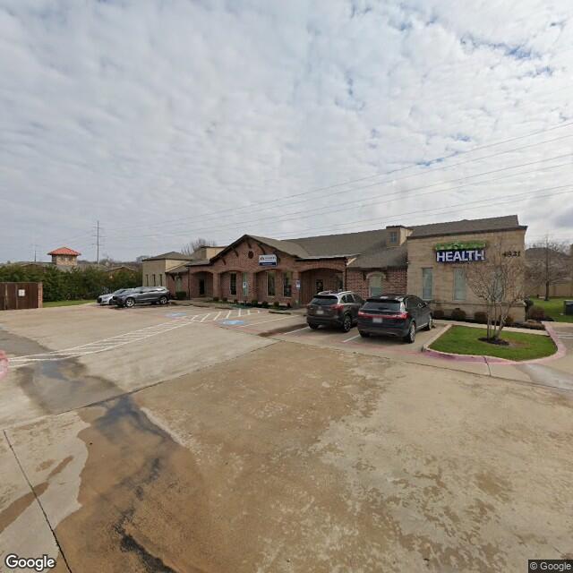 4821 Merlot Ave,Grapevine,TX,76051,US