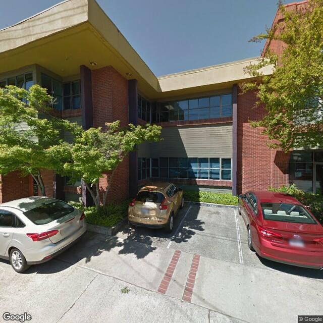 4825 J St,Sacramento,CA,95819,US