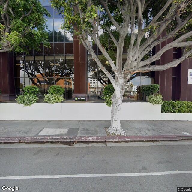 4929 Wilshire Blvd,Los Angeles,CA,90010,US