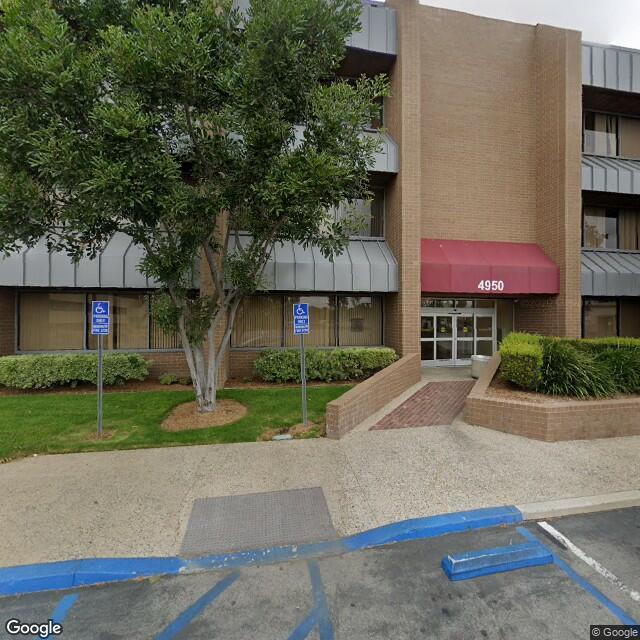 4950 Barranca Pky,Irvine,CA,92604,US