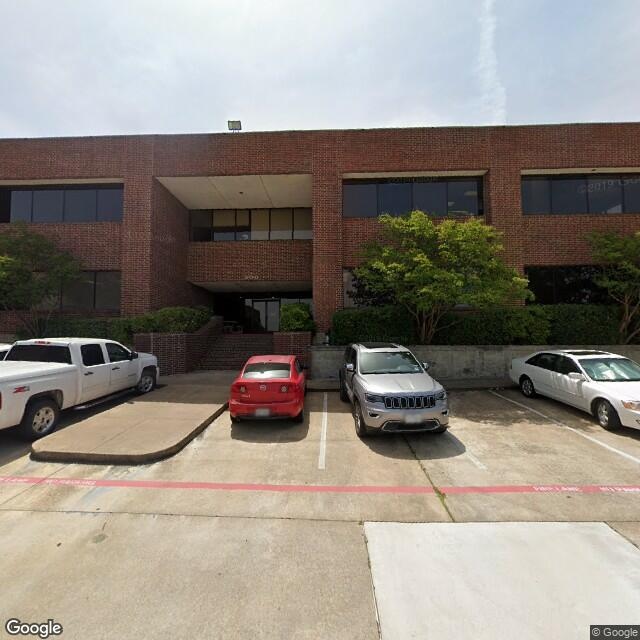 500 Turtle Cove Blvd,Rockwall,TX,75087,US